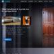 Nybergs hemsida mycket mer Alexa Produktion